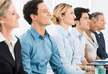 coaching oral jury difficultés grandes ecoles soutenance thèse