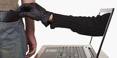 escroquerie cyberfraude traumatisme psychologique entreprise assistance aide accompagnement