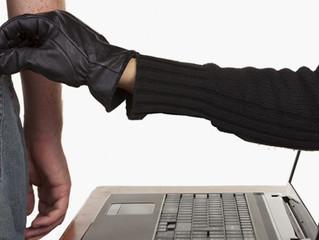 Cyberfraude, pourquoi tant d'entreprises tombent dans le panneau ?