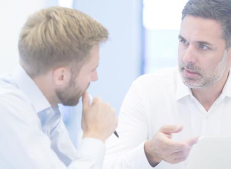 Comment réussir la phase d'intégration d'un nouveau collaborateur ?