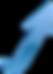 fleche bleu.png