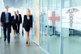 consultation souffrance travail entreprise psychologue permanence vacation entretien assistance