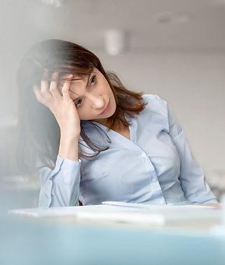 souffrance_au_travail_psychologue_modifi