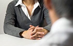 cellule decoute écoute entreprise psychologue psychologique aide assistance entreprise efficace conseil prévention rps