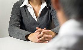 permanence en entreprise psychologue vacation consultation souffrances au travail