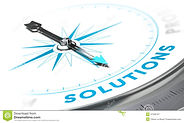 assistance services RH H&S entretien carriere transition professionnel reconversion suivi integration apprentis seniors intérim vacation