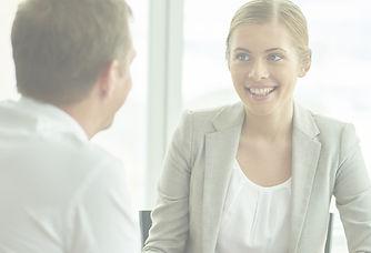 coaching efficace meilleur changement durable professionnel coach psychologue manager management