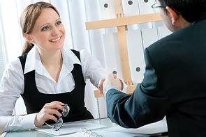 psychologue du travail expertise reconnue et recommandations en entreprise