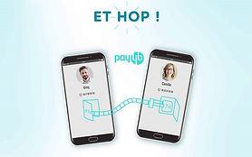 paylib_accodir_accompagnement_de_dirigea