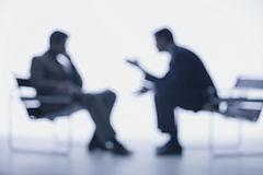 accompagnement psychologue entreprise psychologique assistance aide soutien salarié collaborateur intervention entreprise