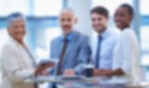 santé psychologique au travail prevention conseil assistance aide entretien expert gratuit