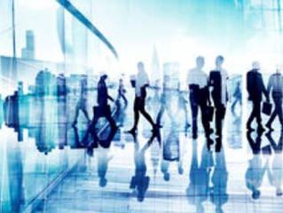 Esprit collectif es tu là ? Du développement du collectif et du professionnalisme...