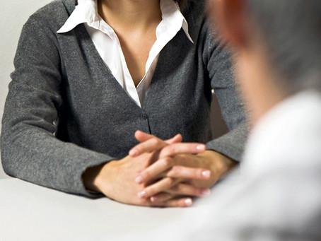 Quels critères retenir pour mettre en place une cellule d'écoute dans votre entreprise ?