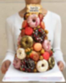 doughnut tower.jpg