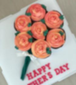 Rose cupcakes_edited.jpg
