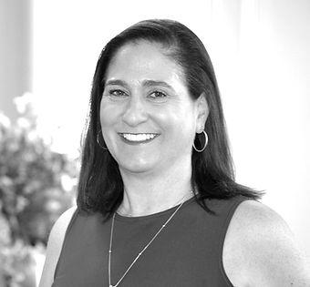 Amy J Weil