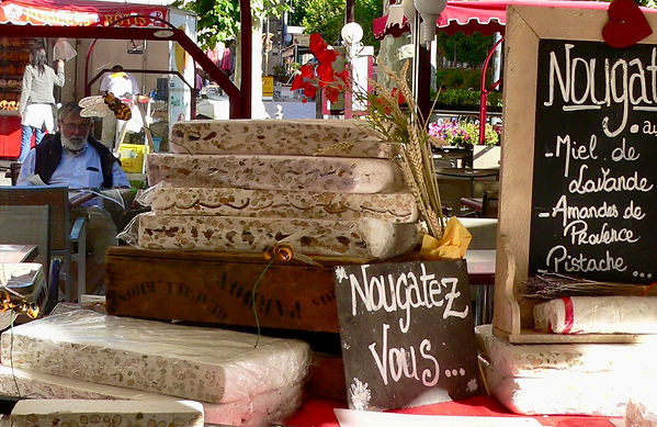 Le Mas Des Abeilles _ Chambres d'Hotes _