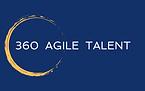360 Agile Talent Logo 800x500px.png