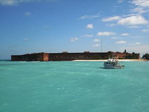 Caribean Fortress