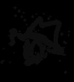 Logo_MyHat.png