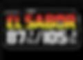 El-Sabor-Logo-08-18.png