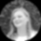 elyse_portrait_2.png