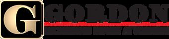 gordon-nav-logo.png