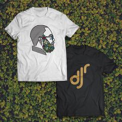 Shirts - Dwight J. Roy