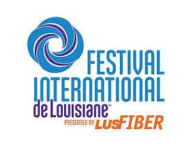 FIL_LUS_FIBER_Primary-Logo_RGB.jpg