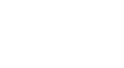 ACLA logo white.png