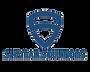 shamar solutions by lionel lye logo