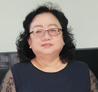 Aunty Ms Yee
