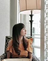 Shu Li's photo