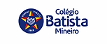 Colégio-Batista-Mineiro-ID-825x340.png