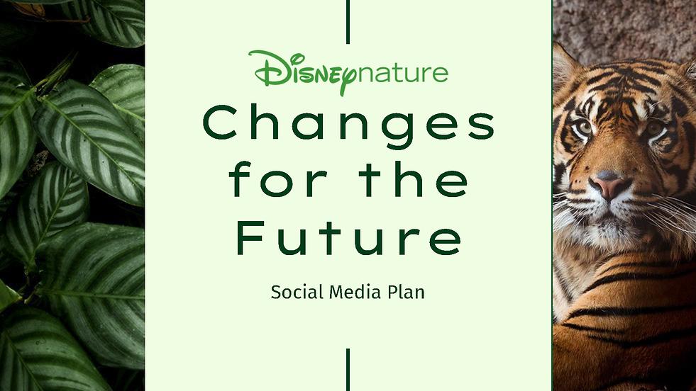 Disneynature Social Media Plan_Page_01.p