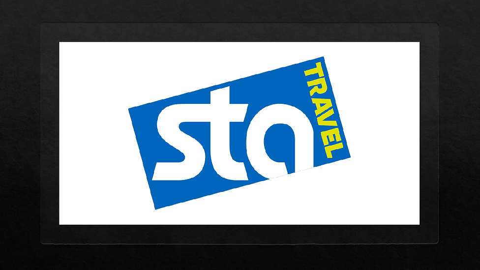 STA Travel_Page_01.png
