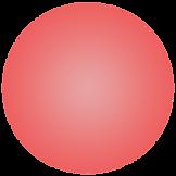 circles_pinkish.png