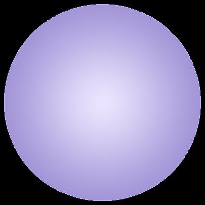 circles_daisy.png