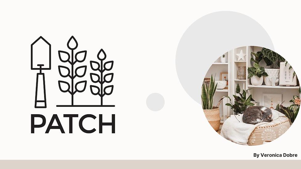 Patch Plants Campaign-3_Page_01.png