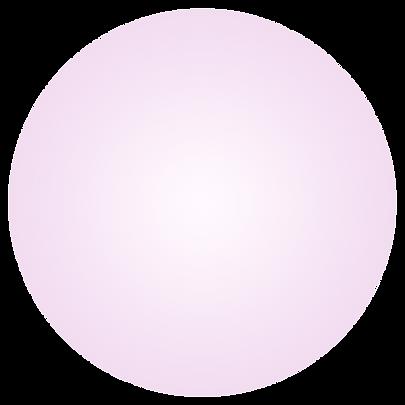 circles_verylightpurple.png