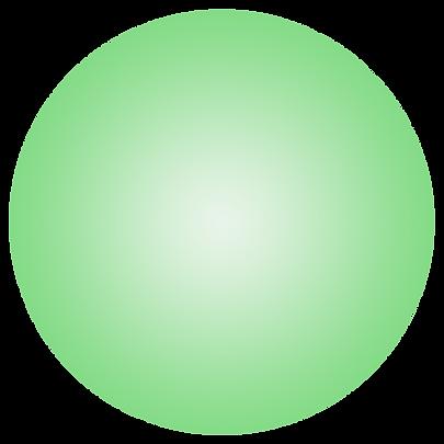 circles_greenish.png