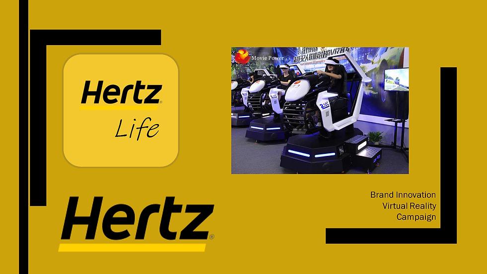 hertz vr hertz life_Page_01.png