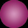 circles_purplehaze.png