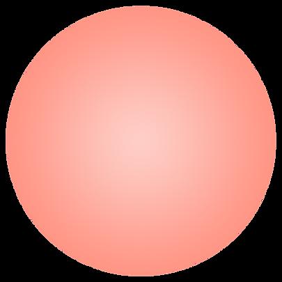 circles_piggy.png