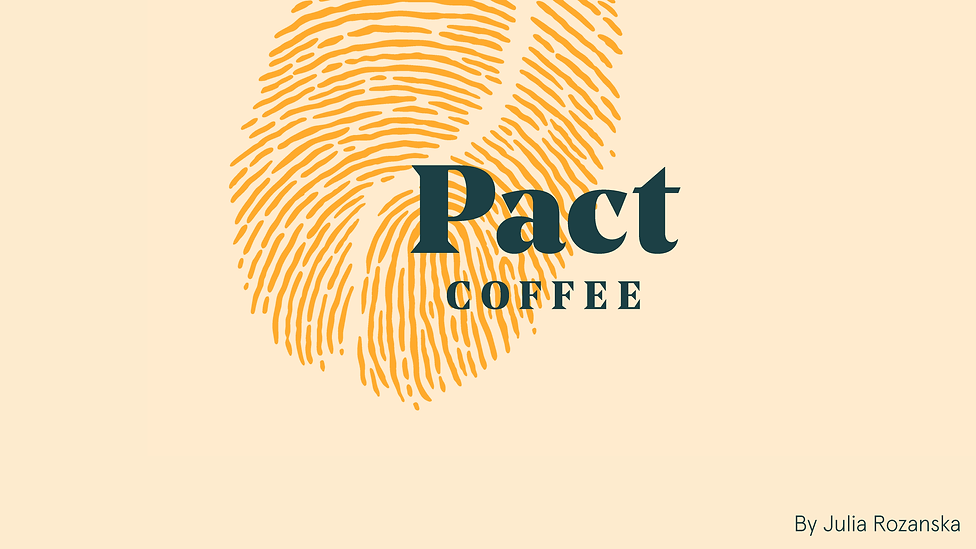 Pact_Page_01.png