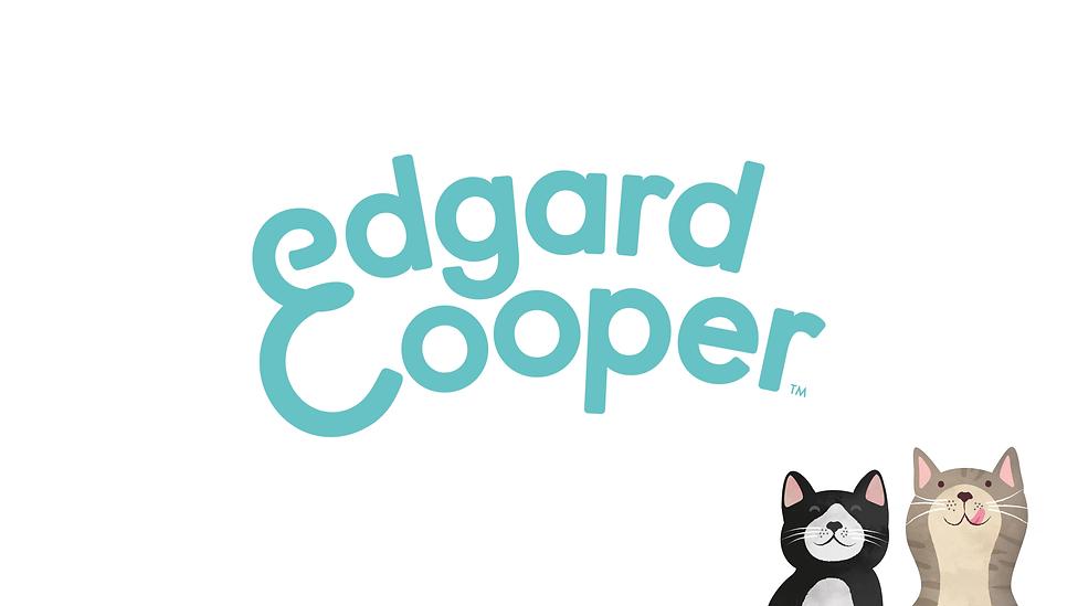 Heroes_with_Taste_Edgard_Cooper_Page_01.