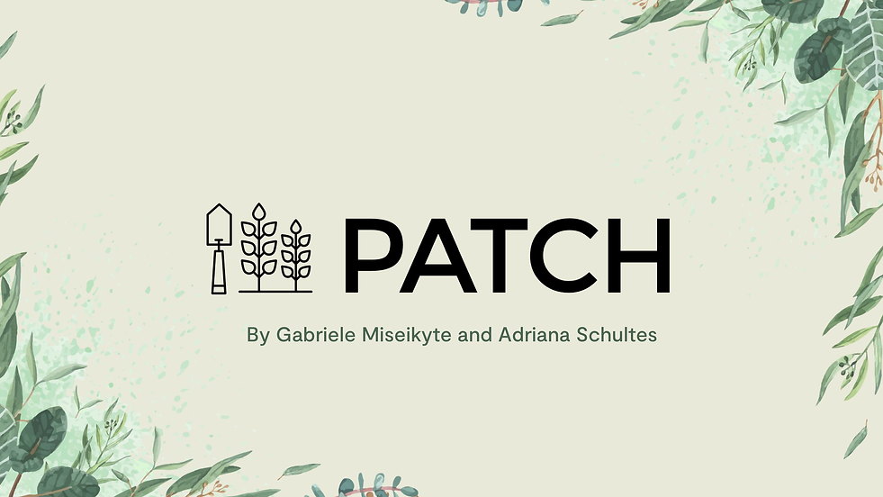 Patch Plants_Page_01.png