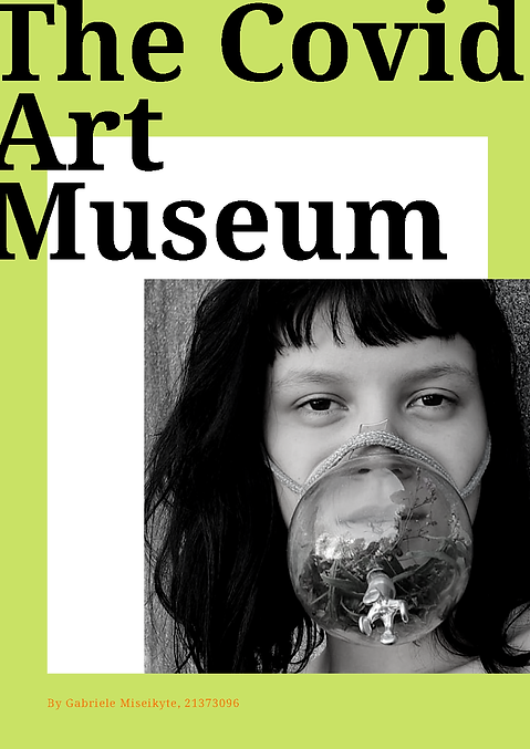 Covid Art Museum_Page_01.png