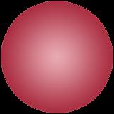 circles_bordeaux.png