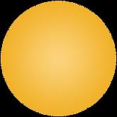 circles_orangey.png